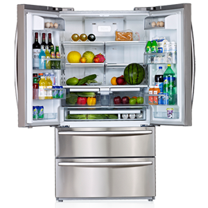 fridge-png