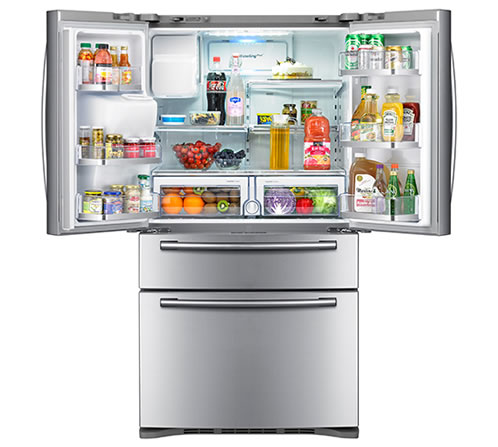 Refrigerator Repair Services In Toronto The Gta Appliance Repair