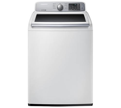 best washer 2015 washer repair sos appliance repair 31755