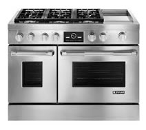 jenn-air-appliance-repair-Stove-Gas-Oven-Toronto Service