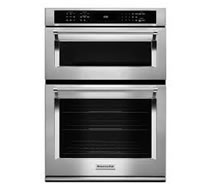 kitchenaid-Wall-Oven-repair-Toronto-Gta