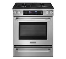 kitchenaid-Stove-Oven-Service-appliance-repair-Toronto