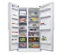 Samsung Fridge Repair Toronto