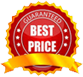 best-appliance-repair-price